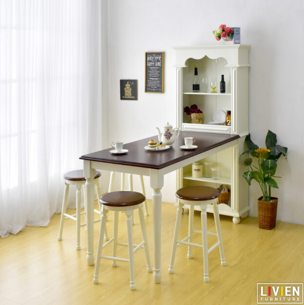 LV-GRACE-CABINET-TABLE-1.jpg